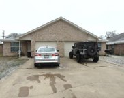1720 Aztec Trace, Harker Heights image