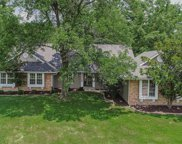 14797 Chesterfield Trails, Chesterfield image