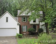 3918 Brownes Ferry  Road, Charlotte image