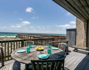 7877 Gulf Blvd Unit #1, Navarre Beach image