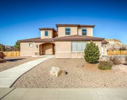 2280  Rock Valley Road, Grand Junction image