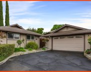 5447 Anselmo Court, Concord image