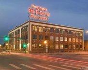 2500 Walnut Street Unit 211, Denver image