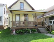 507 S Peters Street, Garrett image