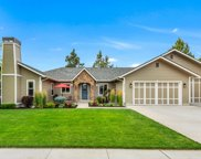 63325 Stonewood  Drive, Bend, OR image