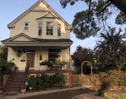 4017 N Springfield Avenue, Chicago image