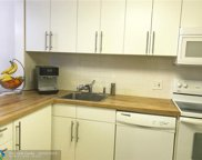 1045 Country Club Dr Unit 201, Margate image