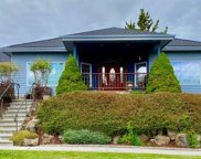 63383 Ne Brightwater  Drive, Bend, OR image