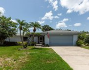 5301 Shalley E Circle, Fort Myers image