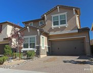 2055 Hope Valley Dr, Reno image