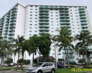 19380 Collins Ave Unit #1415, Sunny Isles Beach image