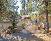 71194 Fiddleneck  Lane Unit GH 13, Black Butte Ranch image