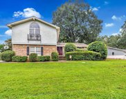 2719 West Fontainebleau Drive, Dunwoody image