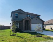 508 Long Leaf Dr, New Braunfels image