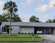 882 Levitt, Rockledge image