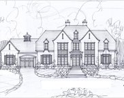 5229 Williamsburg Rd, Brentwood image