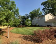 284 Glade View Court, Winston Salem image