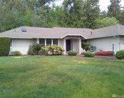 11305 148th St E, Puyallup image