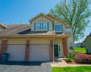 11787 80th Place, Dyer image