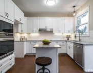 109 Crestpoint Court, Cary image