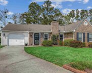 505 Night Heron Ct., Murrells Inlet image