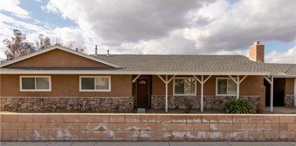 16675     Perris Boulevard, Moreno Valley