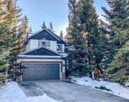 322 Lady Macdonald Crescent, Bighorn No. 8, M.D. Of image