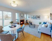 2239 St. Catherines Street Unit 302, Vancouver image