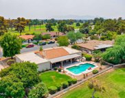 1146 E Acacia Circle, Litchfield Park image