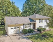 9029 James A Reed Road, Kansas City image