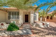 14417 S 40th Place, Phoenix image