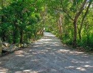 98610 Overseas Highway, Key Largo image