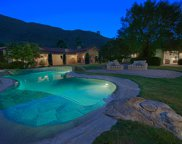 233 W CRESTVIEW Drive, Palm Springs image