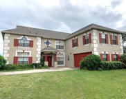 2496 Derby Drive, Kissimmee image