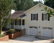 5325 Highpoint Rd, Flowery Branch image