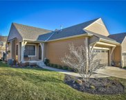 7815 W 158th Terrace, Overland Park image