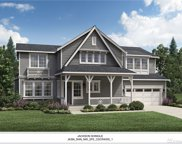 34 232nd  (Lot 15) Place S, Bothell image