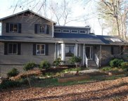 4541  Forest Cove Road, Belmont image