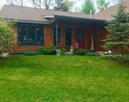 2235 Trees Lane Unit #46, Cass Lake image