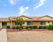 13526 W Countryside Drive, Sun City West image