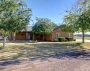 21735 S 140th Street, Chandler image