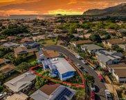 86-229 Alamihi Street, Waianae image