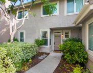 12005 World Trade Drive Unit #4, Rancho Bernardo/Sabre Springs/Carmel Mt Ranch image