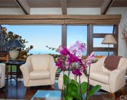 1019 Emerald Bay, Laguna Beach image