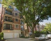 1446 N North Park Avenue Unit #4R, Chicago image