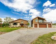 5804 N Old Ranch Road, Park City image