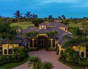 695 Wedge Dr, Naples image