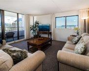 2240 Kuhio Avenue Unit 3602, Honolulu image