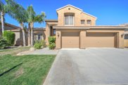 670 W Oriole Way, Chandler image