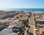 213 - 215 Evergreen Ave, Imperial Beach image